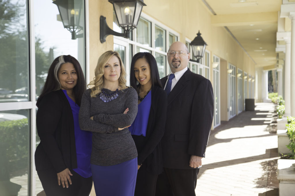 orlando family law & personal injury attorneys