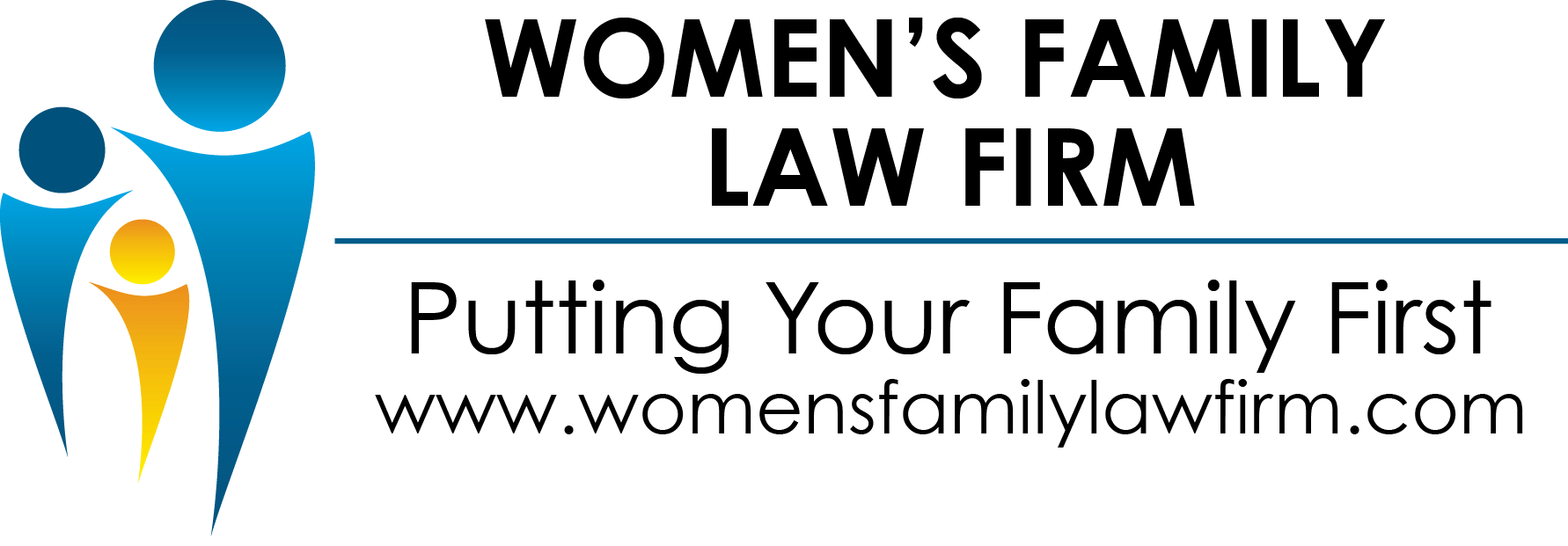 Women's Family Law Firm