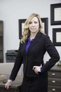 orlando family law attorney Christina M. Green, Esq.