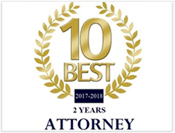 10 Best Divorce Attorney - Central Florida Orlando