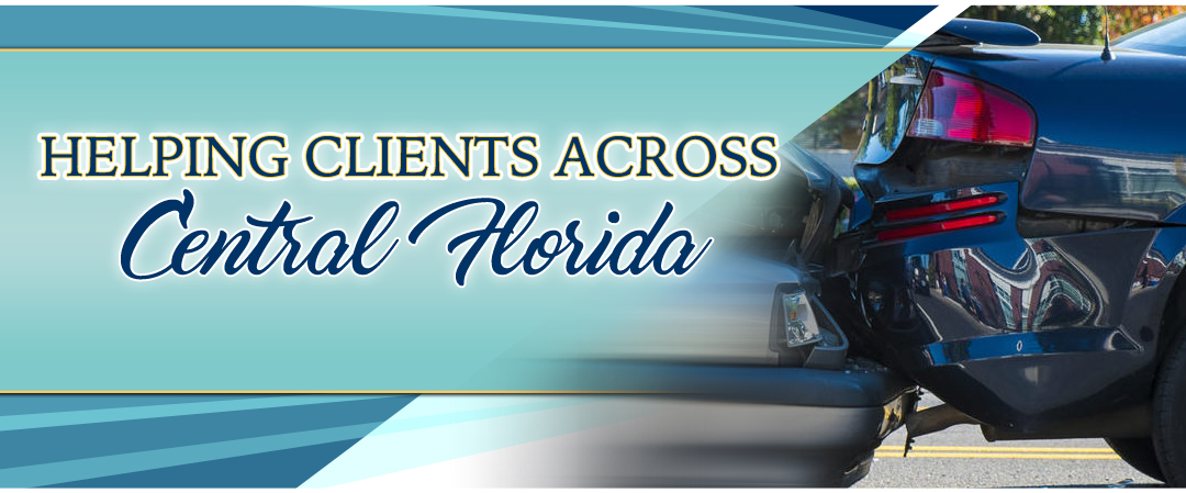 - Central Florida Orlando Personal Injury Lawyer | Personal injury Attorney | Divorce Lawyer | Strong Woman Lawyer | Trusted Attorney | Female Attorney |