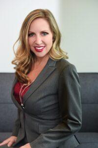orlando family law firm attorney Christina M. Green, Esq.